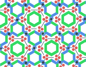 hexagonal_lattice